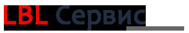 Недорогой шиномонтаж Люблино. Хендай, Мицубиси, Киа сервис Люблино. Марьино. ЮВАО. ул. Люблинская — Автосервис ЮВАО